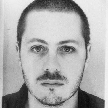 Thomas Déborde a été choisi pour composer la musique du prochain long-métrage de Bastian Quent, «The Mutterer».