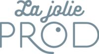 Le documentaire «Le dernier tamaraw» (La Jolie Prod) sera diffusé sur Ushuaïa TV mercredi 6 novembre 2019