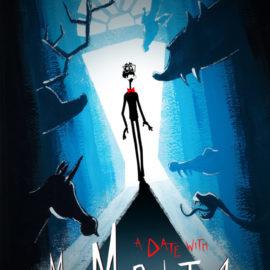 «Mr Mappleton» – Bande originale disponible